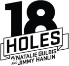 18-holes-logo