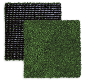 Pin Seeker - GolfGreens by ForeverLawn