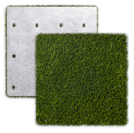 Fringe - GolfGreens by ForeverLawn