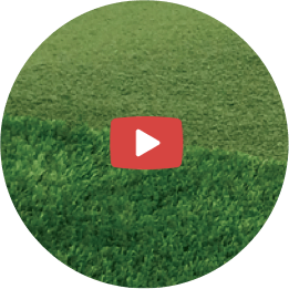See GolfGreens In Action