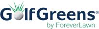 golfgreens logo