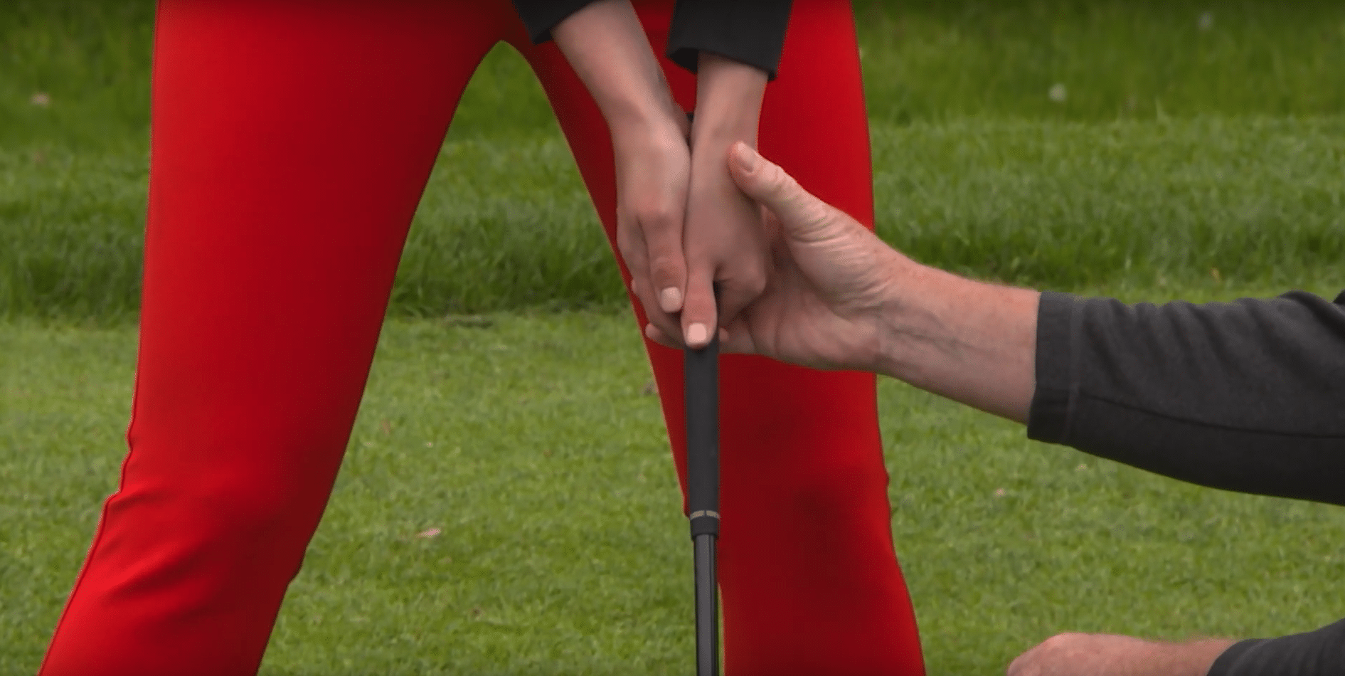 Tips for Women Golfers